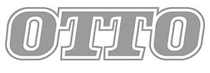 Otto Versandhaus Logo as reference
